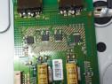 Invertor LC320wxn 6632L-0627A