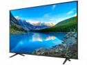 Televizor LED Smart Android TCL 43P615 4K UltraHD 109cm nou