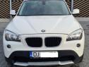 BMW X1 1.8D sDRIVE inmatriculat