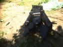 Foarfeca mobila hidraulica pentru demolare MBI MS 20 R