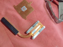 Cooler laptop HP COMPAQ NX7300
