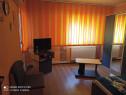 Apartament 1 camera Mazepa 1 (școala 28)