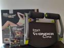 Aparat de fitness Smart Wonder Core