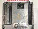 ECU Calculator motor VW Passat 2.0TDI 04L907309R EDC17C74
