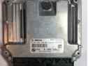 ECU Calculator motor Bmw 116D DDE8589145 EDC17C50 F20