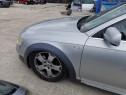 Oglinda stanga Audi A6 C6 -3.0 TDI an fabricatie 2006-2011