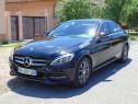 Mercedes-benz c 200 - an 2016