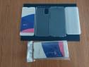 Husa pentru Samsung Galaxy A71, Full TPU 360° (fata + spate)