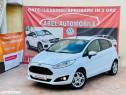 Ford Fiesta Active 1.243 Euro 6 Benzina EcoBoost
