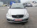 Mercedes A-clase /160/Euro5