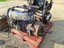 Motor Same Puledro 250