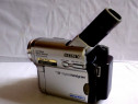 Sony Handycam DCR-TRV33E - camcorder - Carl Zeiss - Mini DV