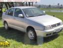 Dezmembrez Vw Polo Variant 1997 2002 Piese Vw Polo Clasic