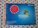 CD Windows XP Profesional original Sigilat.