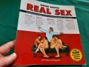 Real sex* grub smith/2002/