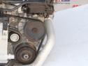 Compresor clima Mercedes R-Class W251 3.0 bA0032302211
