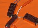 LX-PS1136 36W 12V alimentator panou leduri sursa led driver