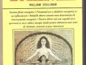 Cartea Energiilor-William Collinge
