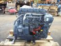 Motor Deutz TCD2011L04W (96 Hp)
