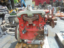 Motor Perkins 4811147
