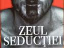 Zeul seducției