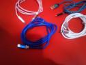 Cabluri lightning-noi