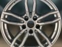Jante VW 5x112, Passat, Golf; Audi; Skoda; Seat; Mercedes