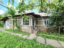 Casa 2 camere in Magureni,Prahova,utilitati, teren 2360 mp !