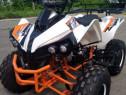 Atv Nou 125 cc Renegade 008 8