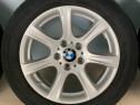 Roti/Jante BMW 5x120, 225/55 R17, Seria 3 GT (F30, F31, F34)