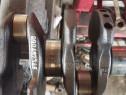Vibrochen fara cuzineti Opel Astra G 1.6 16v cod r90467348