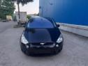 Ford SMAX Automatik