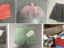 Îmbrăcăminte marcă pentru copii - colecție mix