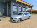 Audi a4 ~ int sline ~ livrare gratuita/garantie/finantare