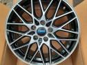 "Jante CMS C25 noi 17"" 5x112, VW,Seat,Skoda,Audi,Mercedes"