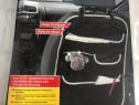 Descriere organizator ultimate speed car seat