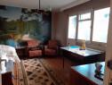 Tatarasi-Stejar, apartament 3 cam.dec,68 mp,Ct