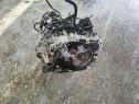 Cutie viteze automata PEUGEOT 508 2.0 HDI 2012 HYBRID4