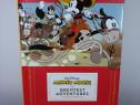 Benzi desentate Mickey Mouse - The greatest adventures