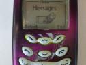 Nokia 3410 - 2002 - liber