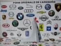 Aripa stanga Ford Focus MK4 2012-2021 7BW9SDZVAB
