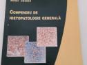 Medicina carmen ardeleanu compendiu de histopatologie