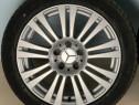 Roti/Jante Mercedes 5x112 235/45 R17, E Class Coupe (W207)
