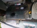 Capac motor Volkswagen Sharan 1.9 TDI cod motor AUY
