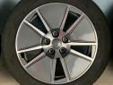 Roti/Jante Audi 5x112 225/50 R17 A4 (8W/B9, B8, B7), A6, A3,