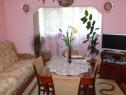 Apartament de 3 camere decomandat, in Deva, strada Carpati
