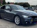 BMW 320d F30 2.0 Diesel 163 Cp 2012 Automat