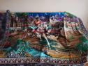 Set carpete persane