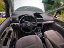 Volan+airbag Volkswagen Sharan 1.9 TDI an 2000-2010