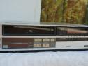 Videorecorder VHS Telerent Panasonic NV-850